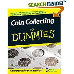 ISBN:0470222751