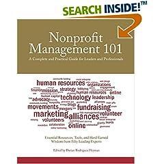 ISBN:0470285966