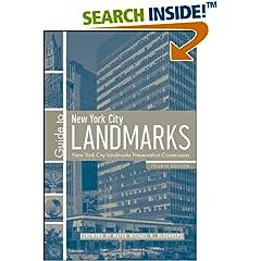 ISBN:0470289635