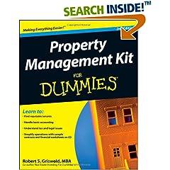 ISBN:0470293292