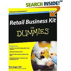 ISBN:0470293306