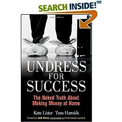 ISBN:0470383321