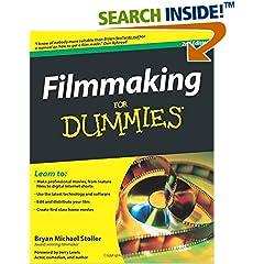 ISBN:0470386940