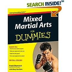 ISBN:0470390719