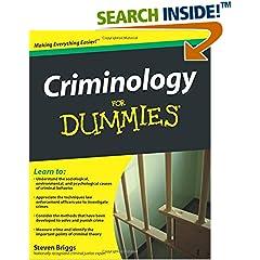 ISBN:0470396962