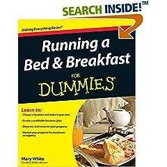 ISBN:0470426829