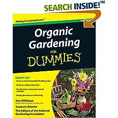 ISBN:0470430672