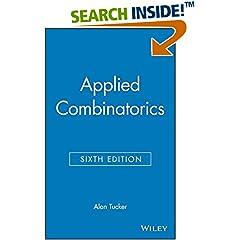 ISBN:0470458380