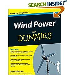 ISBN:0470496371