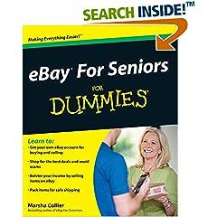 ISBN:0470527595