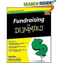 ISBN:0470568402