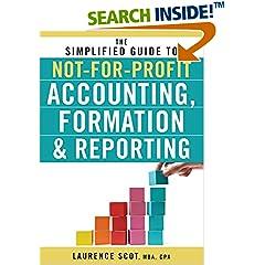 ISBN:0470575441
