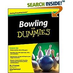 ISBN:0470601590
