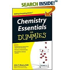 ISBN:0470618361