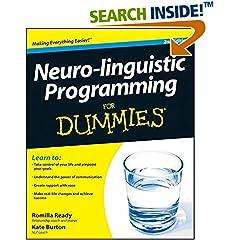 ISBN:0470665432