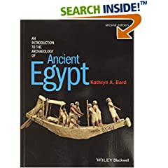 ISBN:0470673362