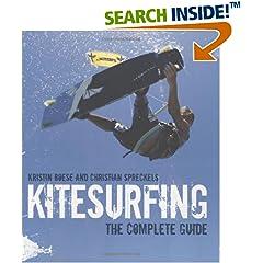 ISBN:0470727918