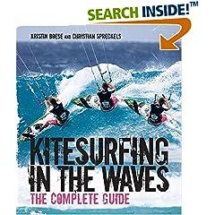 ISBN:0470746785