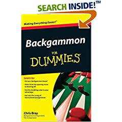 ISBN:0470770856