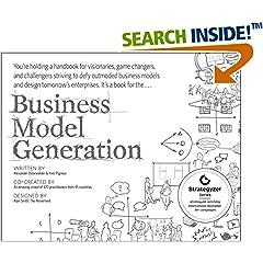 ISBN:0470876417