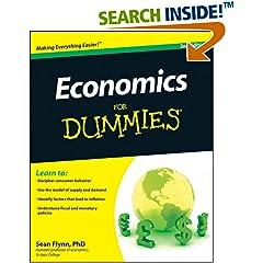 ISBN:0470879483