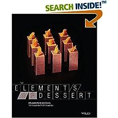 ISBN:047089198X
