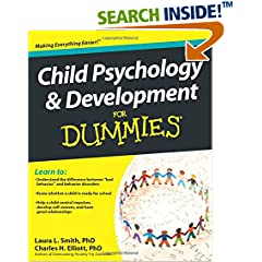 ISBN:0470918853