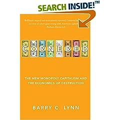 ISBN:0470928565