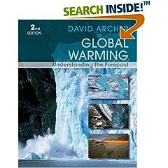 ISBN:0470943416