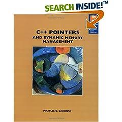 ISBN:0471049980