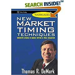 ISBN:0471149780