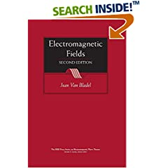 ISBN:0471263885