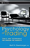 The Psychology of Trading