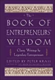 The Book of Entrepreneurs