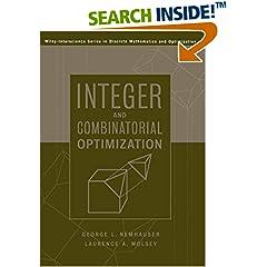 ISBN:0471359432