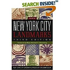ISBN:0471369004