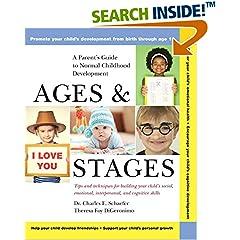 ISBN:0471370878
