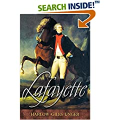 ISBN:0471468851 Lafayette by Harlow 