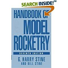 ISBN:0471472425