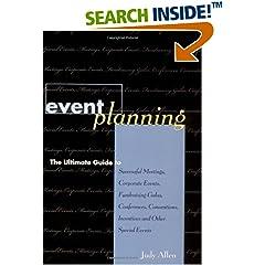 ISBN:0471644129