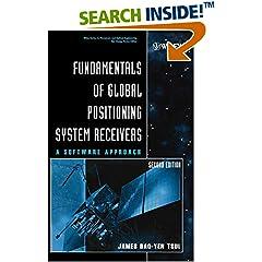 ISBN:0471706477