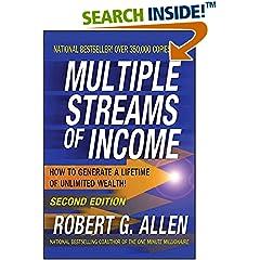 ISBN:0471714550