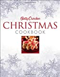 Betty Crocker Christmas Cookbook (Betty Crocker Books)