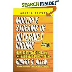 ISBN:0471783277