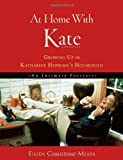 At Home With Kate By Considine-Meara
