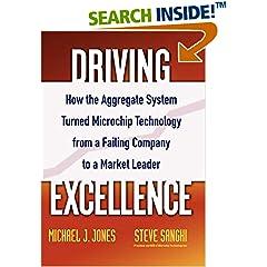 ISBN:0471784842