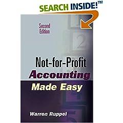 ISBN:0471789798