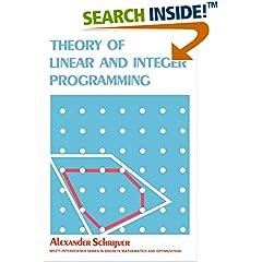 ISBN:0471982326