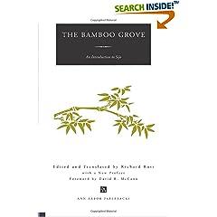 ISBN:0472085581