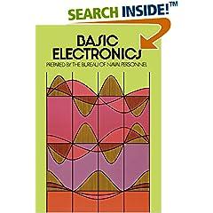 ISBN:0486210766